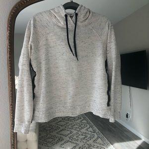 Boutique Sweatshirt size M